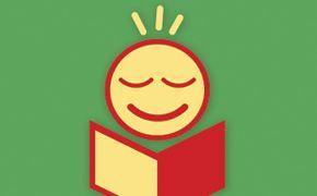 Lurkókönyvek