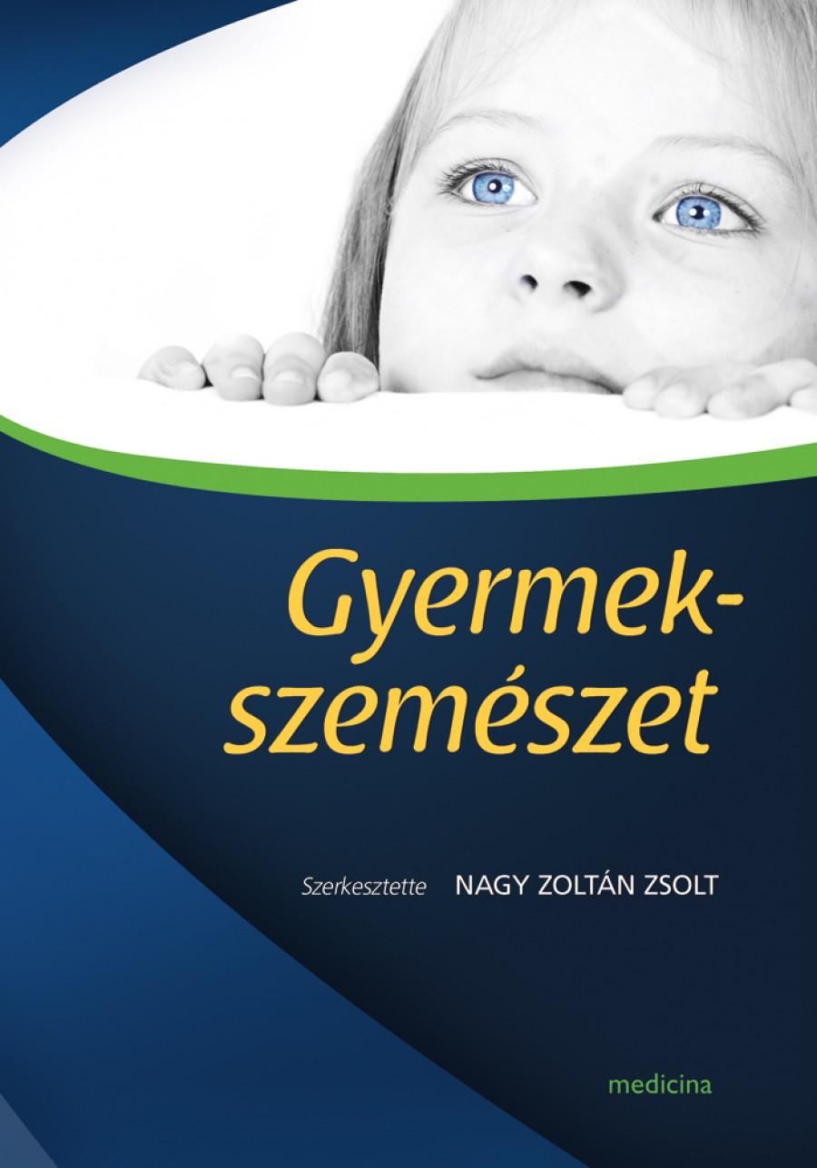 Rossz látású szerződéssel. Sürgősségi szemészeti gyermekgondozás Látáskárosodás