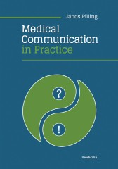 Medical Communication in Practice