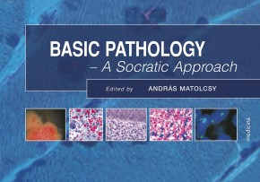 Basic Pathology – A Socratic Approach 1520