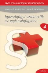 orvosi etika könyv