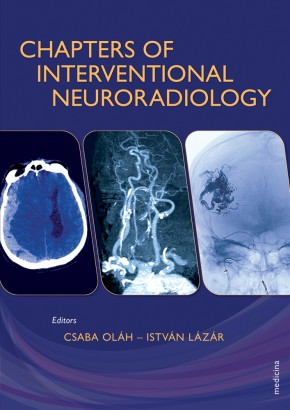 Chapters of Interventional Neuroradiology 2000