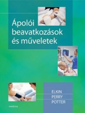 ápolói beavatkozások fogyáshoz