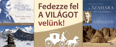 https://www.medicina-kiado.hu/kiadvanyaink/panorama/utikonyvek/a-szahara-buvoleteben/
