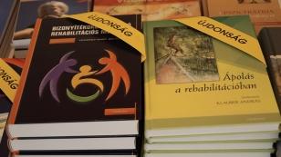 Evidenciák és ápolás a rehabilitációban