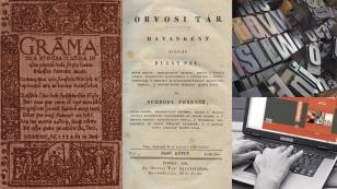 Magyar orvosi nyelv - Készül a helyesírási útmutató