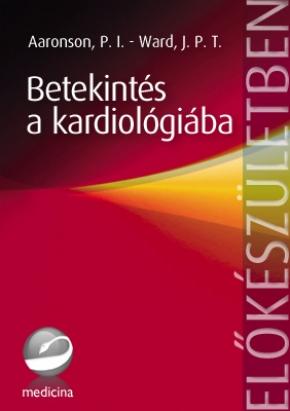 Rövid kardiológia 984