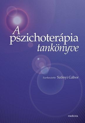 A pszichoterápia tankönyve 1046