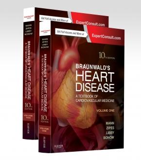 Braunwald's Heart Diseases 1211