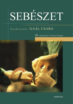 Sebészet (10. kiadás) 1320
