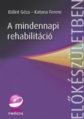 A mindennapi rehabilitáció 1452