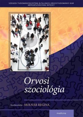 Orvosi szociológia 1754