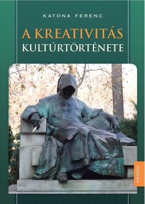 A kreativitás kultúrtörténete 1787