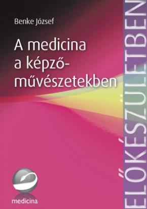 A medicina a képzőművészetekben 2043