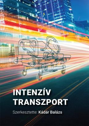 Intenzív transzport 2061