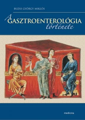 A gasztroenterológia története 170