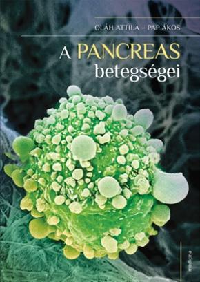 A pancreas betegségei 187