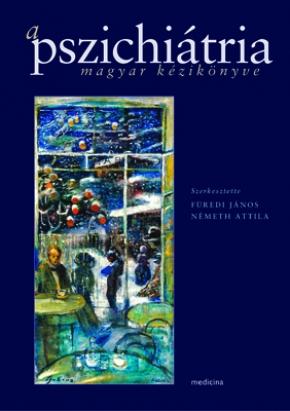 A pszichiátria magyar kézikönyve 386