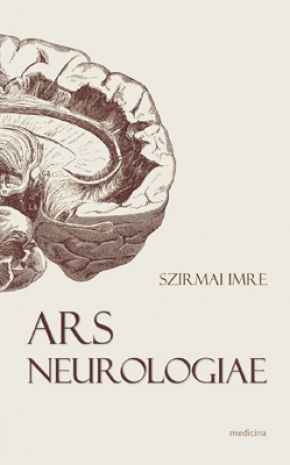 Ars Neurologiae  371