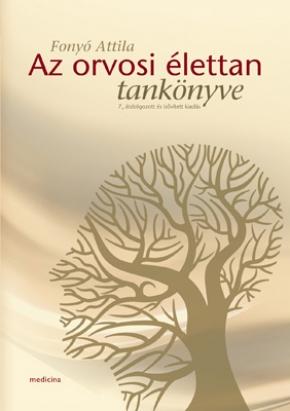 Az orvosi élettan tankönyve 7. kiadás 388
