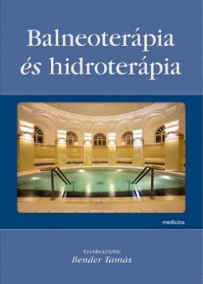 Balneoterápia és hidroterápia 177