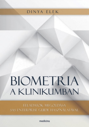 Biometria a klinikumban 242