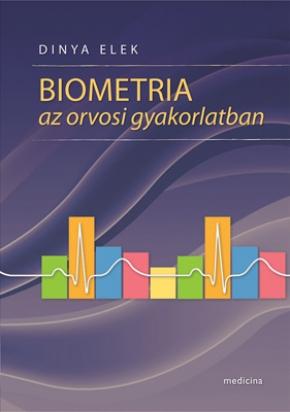 Biometria az orvosi gyakorlatban 173