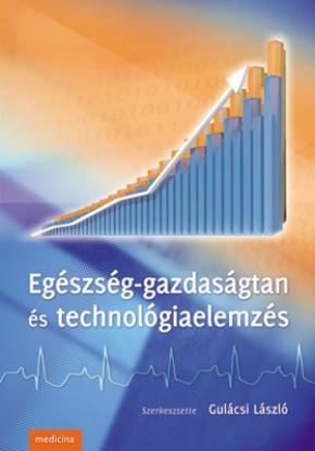 Egészség-gazdaságtan és technológiaelemzés 105