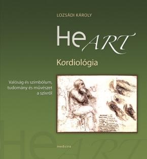 Heart - Kordiológia 458