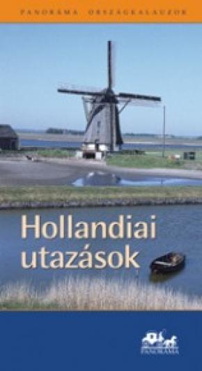 Hollandiai utazások 166