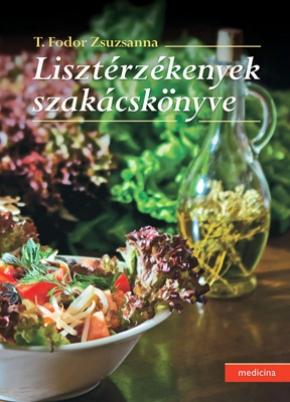 Lisztérzékenyek szakácskönyve 537