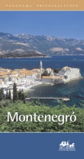 Montenegró 169