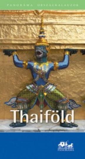 Thaiföld 581