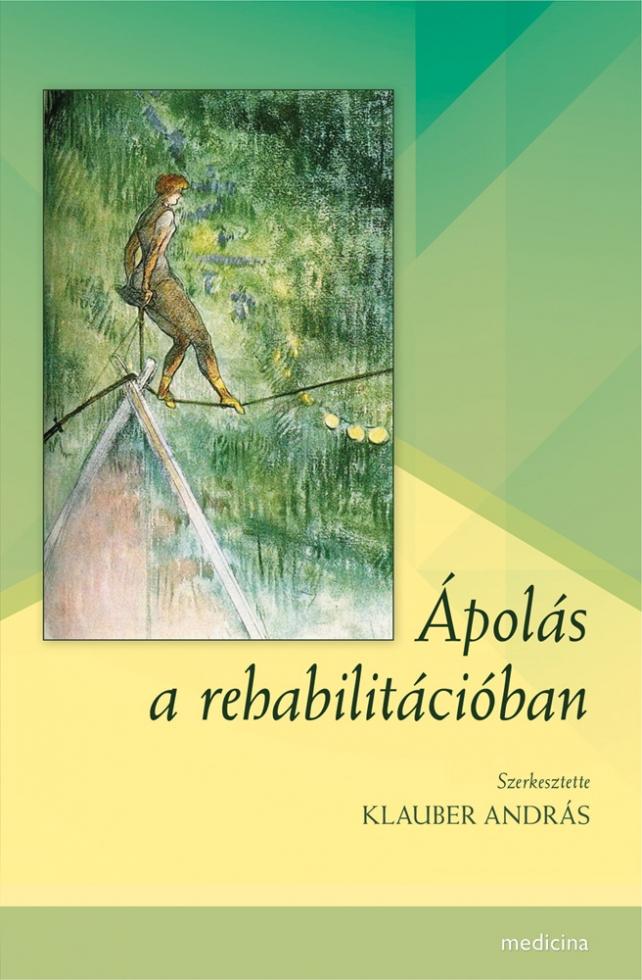 ápolas rehab