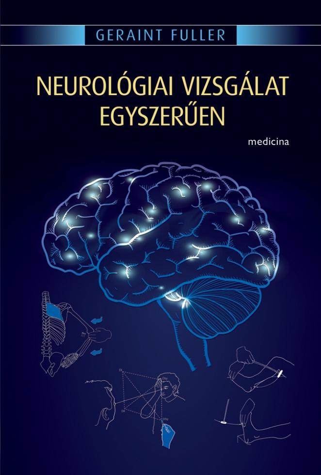 neurologiai vizsgalat 2017
