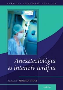 Aneszteziológia és intenzív terápia
