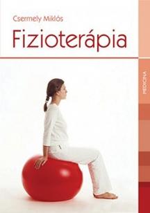 Fizioterápia '