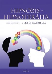 Hipnózis - hipnoterápia
