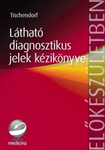 Látható diagnosztikus jelek kézikönyve
