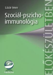 Szociál-pszichoimmunológia