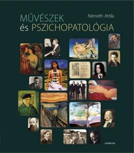 Művészek és pszichopatológia