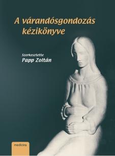 A várandósgondozás kézikönyve