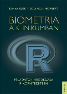 Biometria a klinikumban 2.
