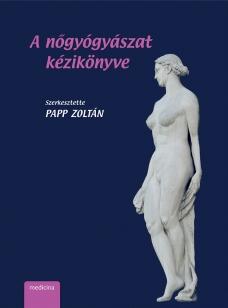 A nőgyógyászat kézikönyve