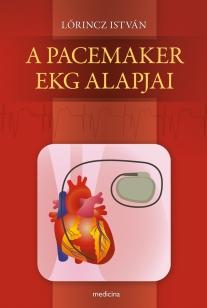 A pacemaker EKG alapjai