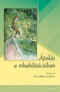 Ápolás a rehabilitációban