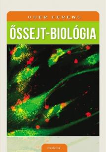 Őssejt-biológia