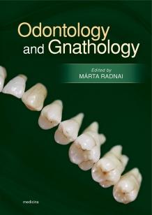 Odontology and Gnathology
