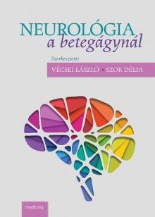 Neurológia a betegágynál