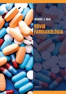 Rövid farmakológia